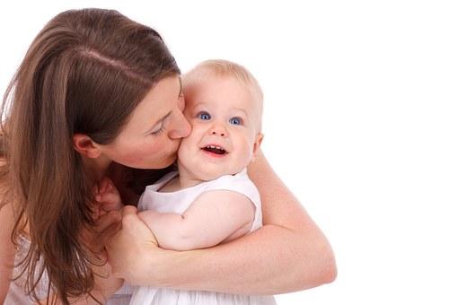 kerekférgek szoptató anyák kezelésében)