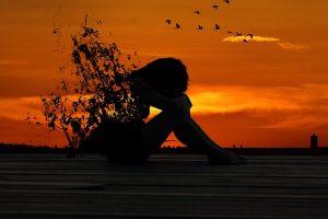 Depresszió ellen - kisCSILLAg gyógynövényes teakeverék