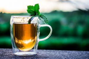 Tiszta forrás teakeverék - kisCSILLAg gyógytea